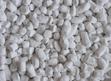 Каолинит (белая глина)