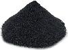 Измельченный дисульфид Молибдена (MoS2)