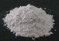 Измельченный Мел (карбонат кальция, CaCO3)