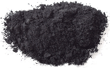 Сажа (технический углерод)