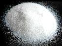 Аэросил (пирогенный диоксид кремния)
