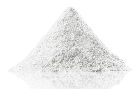 Измельченный Тальк (гидратированный силикат магния)