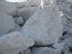Тальк (гидратированный силикат магния)