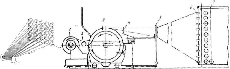 инкубатор петушок инструкция скачать